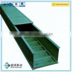 fiberglass reinforced polyester electrical cable guide best selling products