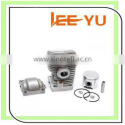 40 mm diameter cylinder and piston set for chain saw