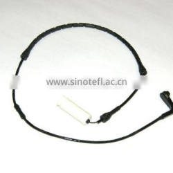 Brake Pad Sensors for (Land_Rover) Fine Quality and Easy to Fit OE Number LR033275