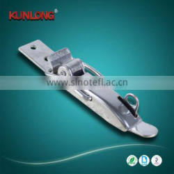 SK3-005-2 China stainless steel locktable toggle latch