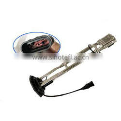 Urea level sensor 5926451 / A041G027 for Dongfeng Tianlong Cummins