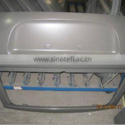 Auto parts Lifan 320 car tail gate