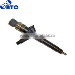 23670-39135 2367039295 2367039136 diesel fuel injector nozzle for japanese car