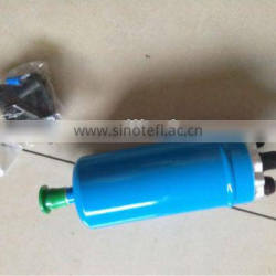 fuel pump for Peugeot,Gaz,Citroen 0 580 464 038