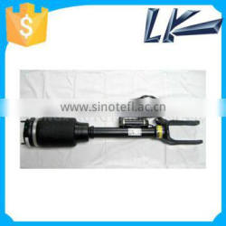 front and rear auto shock absorber for sale