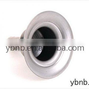 Top grade most popular top level cnc machining tube parts