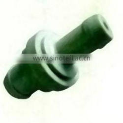 High Quality PCV valve for GREAT WALL 413EF, TOYOTA 8A