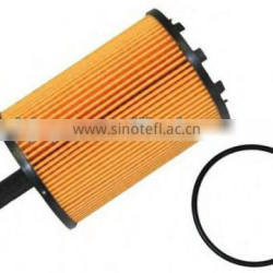 TOP Quality of Oil Filter FOR VW 071115562