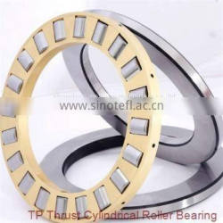 TP Thrust Cylindrical Roller Bearing