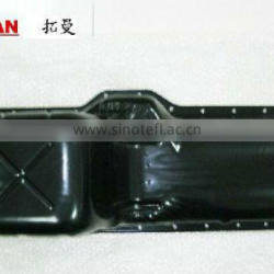 Oil pan for car/vehicle/automotive