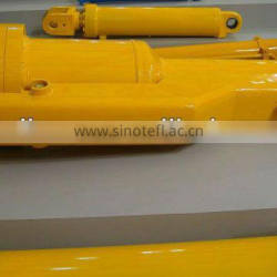 Hydraulic Cylinder for Bulldozer Parts Good Price