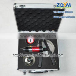 Diesel Fuel Injector Leaking Tester Kits