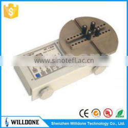 Bottle Cap torque meter,Torque meters with best quality