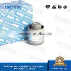 AUTO SPARE PARTS Arm Control Bushing For DAEWOO OE:96535146