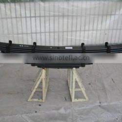 Oman TRUCK AND TRAILER HEAVY VEHICLE AUTO PARTS LEAF SPRING