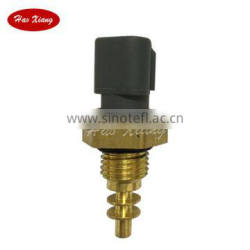 Auto Coolant Water Temperature Sensor 89422-87204 8942287204