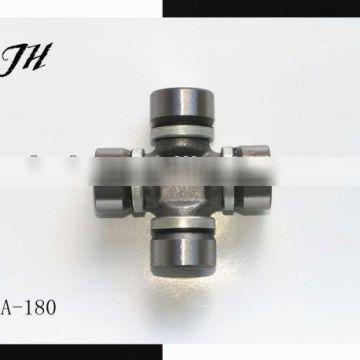 Universal Joint Cross for Russian LADA Cars 2105-2202025