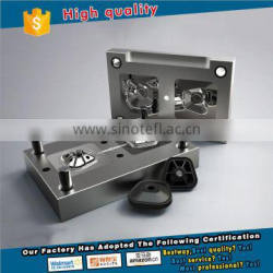 China Professional sell used injection mould