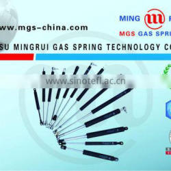 OEM list gas spring by manufacturer