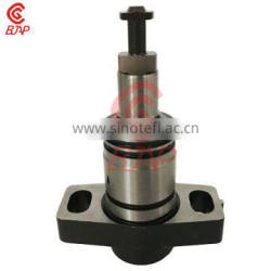 BJAP Plunger Barrel Element 090150-3253 with stamping no.3253KG for engine PC400-6 SA6D125