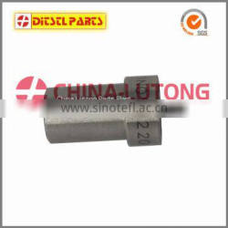 delphi diesel injector nozzle DN0SD273 DN_SD Type Fuel injector Nozzle 0 434 250 138/0434250138 For Volwsvagen