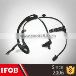 IFOB Auto Parts And Accessories Left Sensor ABS 95670-1D000