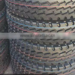 hot sale 12R22.5 truck tyres