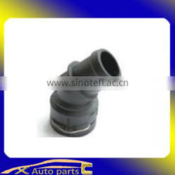for VW Golf 1J0 121 619 1J0 122 291 pipe joint