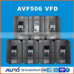 30kw ac frequency drive 50hz 60hz vfd for generator electric
