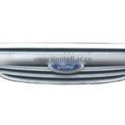 FORD Mondeo'04-06 Grille