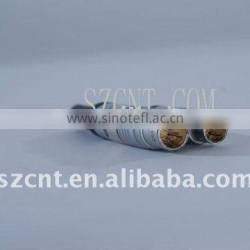 5 pin metal electric male female connector