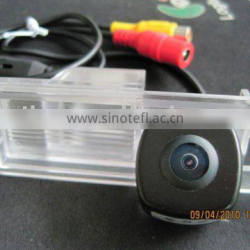 Car Key Camera For New Buick LaCrosse Cars