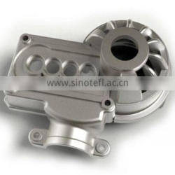 Factory Price OEM aluminum die casting parts Quality Choice