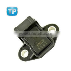 Made in China Ignition Failure Misfire Sensor For K-ia Hyun-dai OEM 27370-38000 27370-38010 J5T60572 MD374437