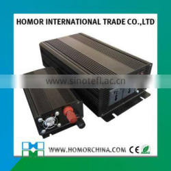high frequency inverter 3000w