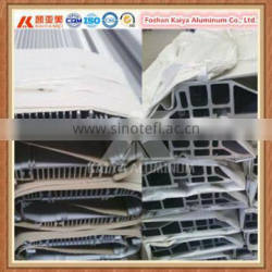 China heat sink factory
