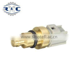 R&C High Quality Original XS2Z-10884AA XS2Z10884AA For Ford 100% Professional Switch Temperature Sensor
