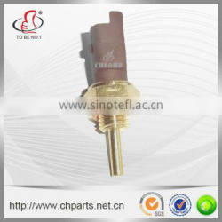 OEM 6338023 HOT ITEMS FACET NO.:7.3261 Water Temperature Switch