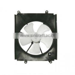 RADIATOR COOLING FAN FOR TOYOTA CAMRY