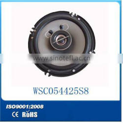 Best price 5 inch woofer/ aluminum china high power driver/subwoofer speaker