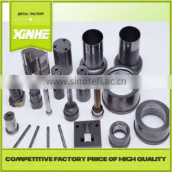 Cheap and fine Small stainless steel precision parts