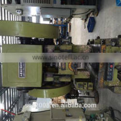stamping parts production line equipment