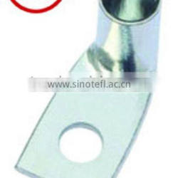 STGS0027-8-35 Tubular lugs wit h high quality and hot sale auto parts