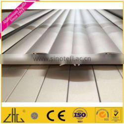 Wow!! white anodized aluminium extrusion , bronze anodized aluminium profile door frame factory , aluminum cabinet door profile