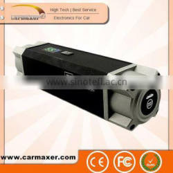 Adult battery car Promotional Factory Price Fast Delivery 12v diesel and gasoline car jump starter