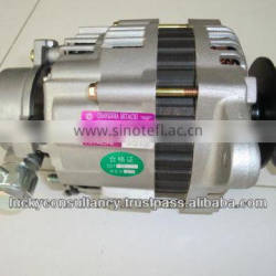 OE Hitachi alternator 12V-60A, LR160-502E