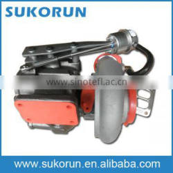 best quality turbocharger repair kit 4045213 for Higer bus