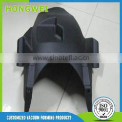 Vacuum forming machine cover ABS Thermoforming machine Cover