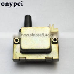 Auto Ignition Coil 19017118 30510-PT2-006 30510-P73-A01 30510-P73-A02 For Japanese Cars