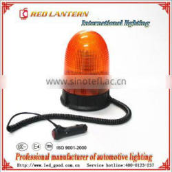 LED Strobe Warning Light(factory selling)
